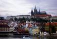 Отдых в Чехии, цены 2 16 года на туры в Прагу - Kariatida